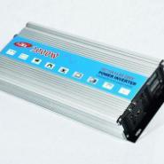 GL-VP1500W修正波逆变器电源图片