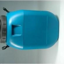 供应涂料助剂 成膜助剂