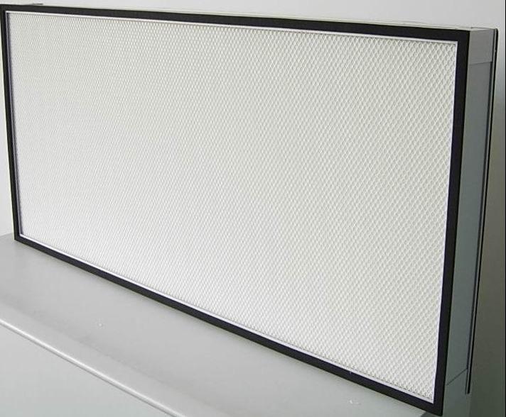 供应光学材料100级高效过滤