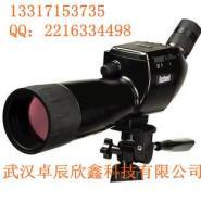 单筒博士能数码拍照望远镜111545图片