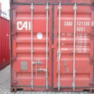 48尺冻柜集装箱昆明二手20尺40图片