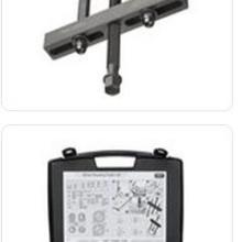 【供应批发】skfTMBP20e盲孔拉拔器轴承工具套件