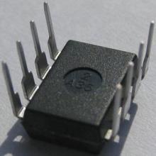供应小家电语音IC