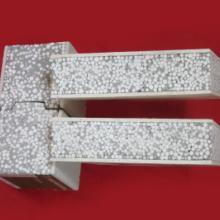 轻质节能环保墙板
