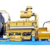 供应上柴股份300KW发电机组12V。上柴发电机报价