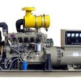 供应潍柴100KW发电机组