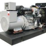 供应帕金斯100KW发电机组