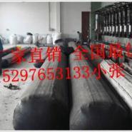 安徽圆型橡胶气囊价格图片