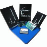 工业级SSD泰科源SLC/MLC固态硬盘图片