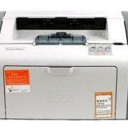 供应HP1020plus黑白激光打印机打印机