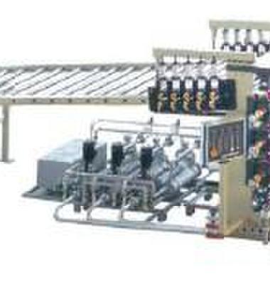 PVC自由发泡板材图片/PVC自由发泡板材样板图 (1)