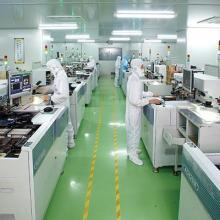 供应深圳优质LED工业照明
