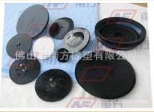 橡胶吸盘,橡胶模压制品,南方橡塑批发