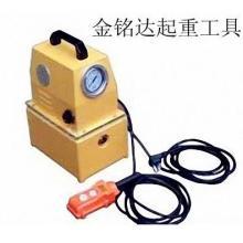 青岛电动油泵,超高压电动油泵,手动油泵大卖场批发