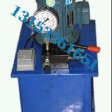 电动油泵-手动油泵-液压油泵-青岛千斤顶公司批发