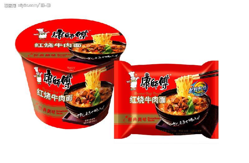 China Best Food