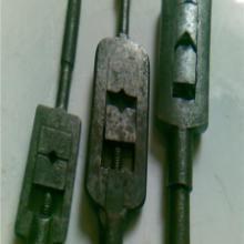 供應絲錐板牙鉸手/絲錐板牙扳手圖片
