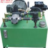 供应重庆液压站图片