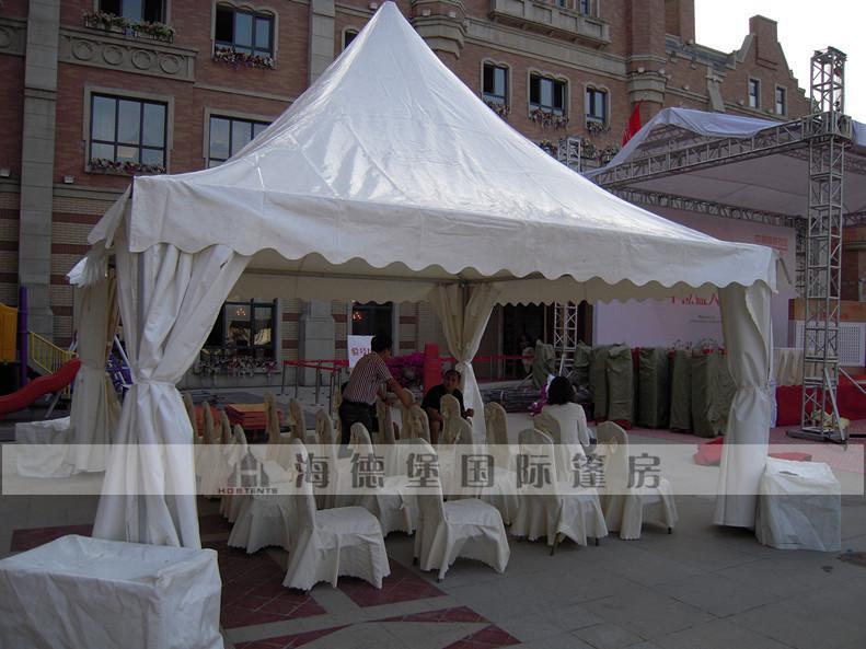海德堡图片 海德堡样板图 海德堡国际篷房有限公司 海德堡...