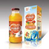 供应专业饮料包装设计,饮料品牌策划公司,郑州专业饮料包装设计公司电话