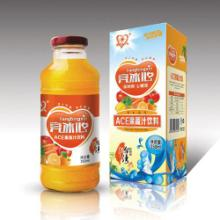 供应专业饮料包装设计,饮料品牌策划公司,郑州专业饮料包装设计公司电话批发