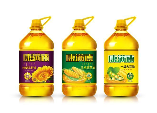 产品标签设计图片/产品标签设计样板图 (1)
