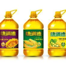 供应饮料标签设计饮料标签设计印刷产品标签设计印刷郑州标签印刷 食品饮料企业产品标签设计 包装设批发