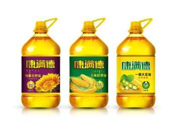 食品饮料企业产品标签设计 包装设图片