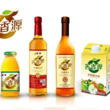郑州苹果醋包装设计价格表