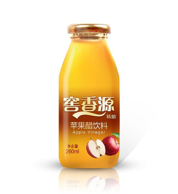 郑州饮料包装设计图片/郑州饮料包装设计样板图 (1)