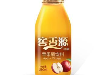 郑州饮料包装设计图片