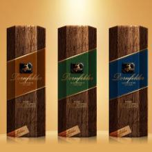 供应郑州红酒包装设计,专业红酒包装公司,红酒标签设计印刷公司联系电话批发