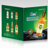 供应周口饮料产品宣传折页,饮料产品宣传页,专业饮料包装设计公司电话