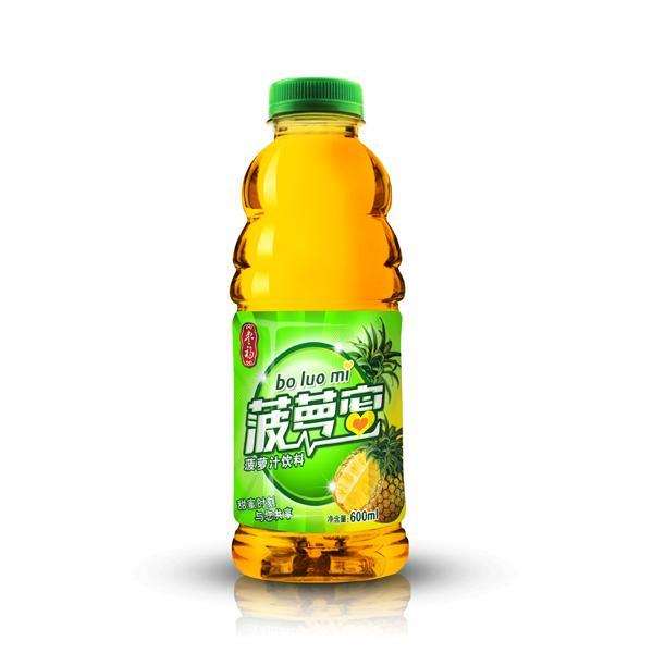 郑州饮料包装设计图片/郑州饮料包装设计样板图 (3)