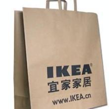 广州纸袋广州纸袋印刷厂家广州纸袋批发价格