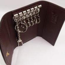 广州钥匙包广州定做钥匙包厂家广州印刷钥匙包厂家广州钥匙包批发价