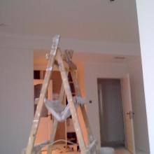 供应大连刷房子刮大白二手房翻新15640973160批发
