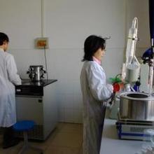 学生物化工专业培养目标,生物化工专业学生的基本技能