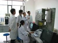 供应生物化工专业概述,生物化工专业就业领域