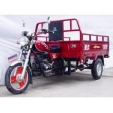 ZS200ZH-11 正三轮摩托车