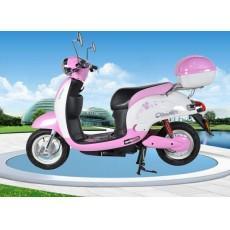 新日 新日供货商 新日 飞驰3代 dm 电动摩托车 新日价格 高清图片