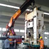 供应设备吊装设备搬运设备装掏柜