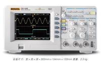 DS1052E