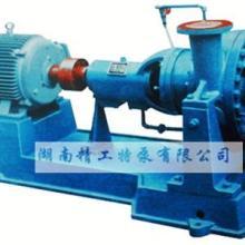 供应湖南热水泵IR/IRG/R型热水泵厂家热水循环泵批发