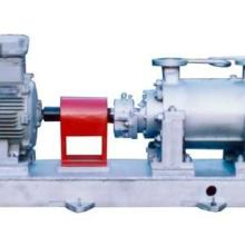 AY型多级离心油泵200AY40报价