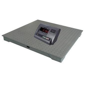 供应工厂电子地磅 工厂电子地磅电子地磅秤