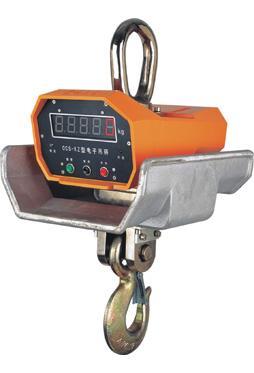 供应高温吊磅 耐高温电子秤吊磅