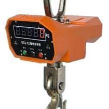供应OCS-C2型普通直视电子吊秤5吨图片