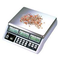 供应计数电子桌秤 15kg计数电子桌秤