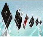 蚌埠二极管,苏州二极管,苏州二极管价格,苏州翰光供应
